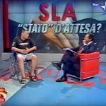 Giovanni Raffo a Sabato & Domenica Estate Rai Uno